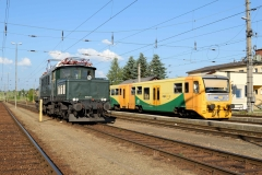 RPA 1020 044 neben CD 814 146 als Os3886 in Summerau (2026b_mdo)