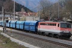 1142.598 mit Güterzug in Stübing