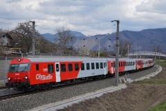 80-73.100 mit S1 in Stübing