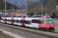 4024.005 mit S1 in  Stübing