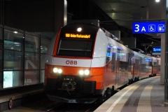4746.021 als S80 in Wien Hbf