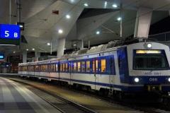 4020.289 mit S80 in Wien Hbf