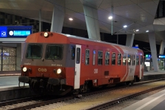 "5047.090 ""Manfred"" in Wien Hbf"