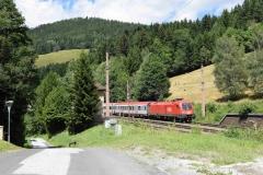 1116 180 mit EC158 in Breitenstein (5810mdo)