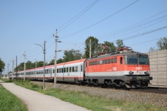 1142 651 mit D15075 in Theresienfeld (6035)