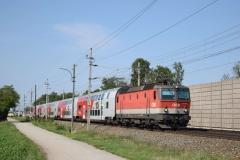 1144 100 mit REX1957 in Theresienfeld (6045)