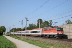 1142 651 mit D15075 in Theresienfeld (6056)