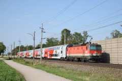 1144 098 mit R2248 in Theresienfeld (6066)