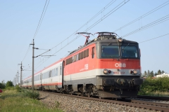 1142 651 mit D459 in Theresienfeld (6085)