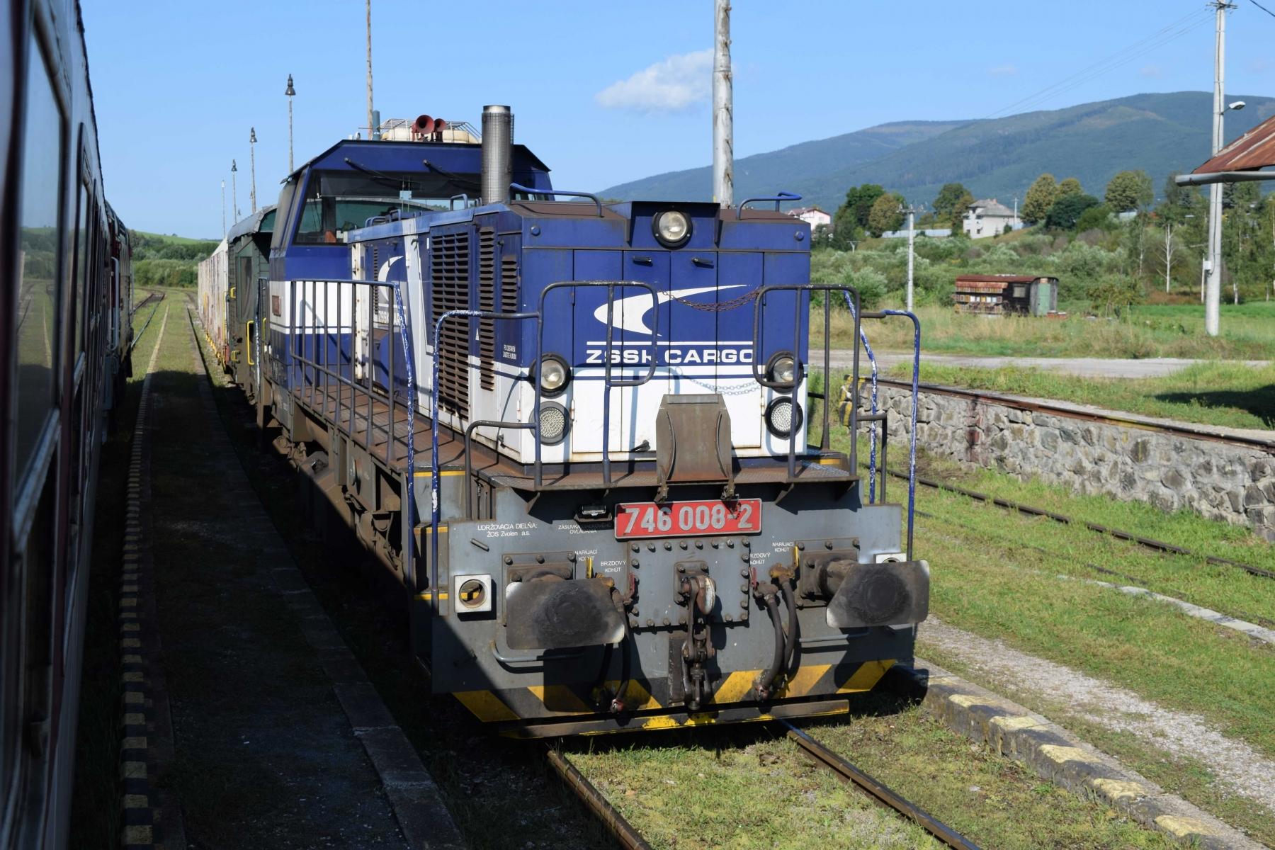 ZSSK 746