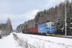 CD 340 055 mit Pn44503 bei Summerau (6778_md)
