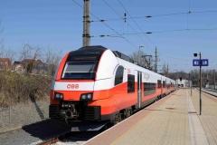 4744 048 mit S3 3865 in Pregarten (7006)