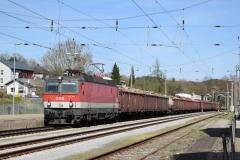 1144 248 mit DG44503 in Pregarten (7254_md)