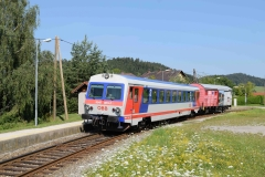 5047 065 mit R3185 in Oepping (7517_mdo)