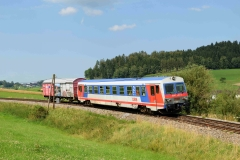 5047 081 mit REX3180 in Oepping (7521b_mdo)