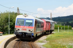 5047 081 mit R3187 in Oepping (7530b_mdo)