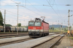 1144 063 als Lokzug in Summerau (7534_md)