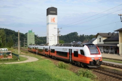 4744 048 als S3 3831 in Lungitz (7536)