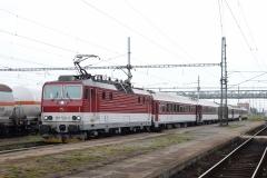 ZSSK 361 123 mit Os8805 in Cierna nad Tisou (7585_md)