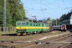ZSSKC 131 054/053 mit Nex in Strba (7757_md)
