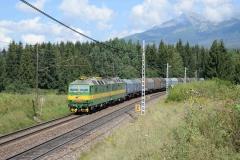 ZSSKC 131 086/085 mit Nex bei Strba (7781_md)