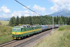 ZSSKC 131 086/085 mit Nex bei Strba (7784_md)