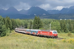 RAILL 383 105 mit R603 bei Strba (7798_md)
