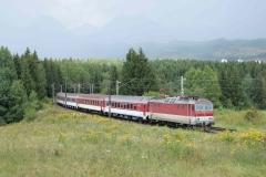 ZSSK 361 004 mit Os3417 (7804_md)