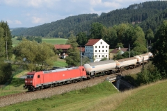 DB 6185 361 mit RID47585 in Wittinghof (8165b_md)