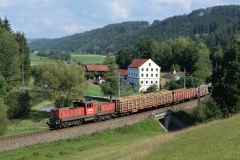 1063 002 mit VG78991 in Wittinghof (8170b_md)