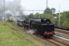 CD 556 506 mit Os28842 in Kaplice (8247_mdo)