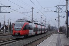4024.017 als S1 in Lauterach