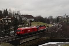 1144.272 + 2016.064 in Eugendorf
