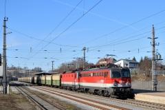 1142 693 und 1144 123 mit GAG47510 in Pregarten (190222b_md)
