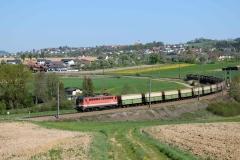 1142 653 mit LGAG47511 bei Frensdorf (190334b_md)