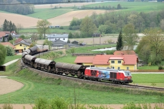 StH 1247 905 mit GAG59881 bei Krenglbach (190344b_md)