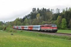 1142 634 mit R3805 bei Selker (190356b_md)