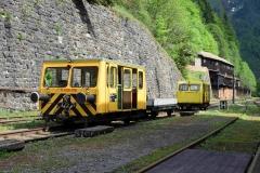 EBB X626.126 am Erzberg (190942b_md)