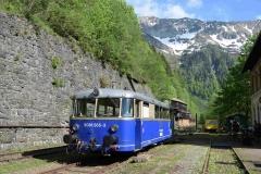 EBB 5081 565 am Erzberg (190988b_md)
