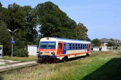 5047 022 als R7232 in Auersthal (191547b_mdo)