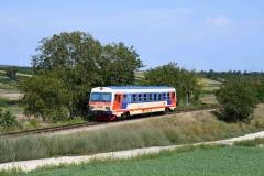 5047 022 als R7235 bei Auersthal (191571b_mdo)