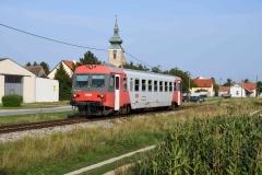 5047 006 als R7244 bei Phillichsdorf (191665b_mdo)