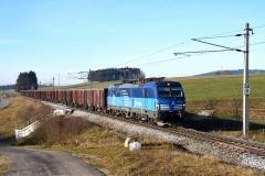 CD 383 010 mit Pn44503 bei Deutsch Hörschlag (192166b_mdo)