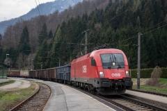 1116.191 in Klaus/Pyhrnbahn