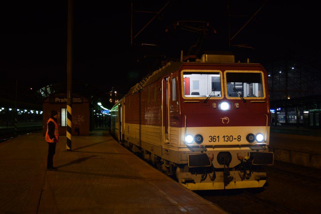ZSSK 361