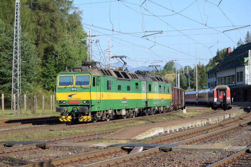 ZSSK 131