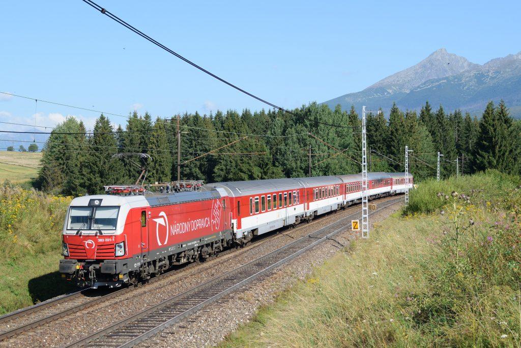 ZSSK 383