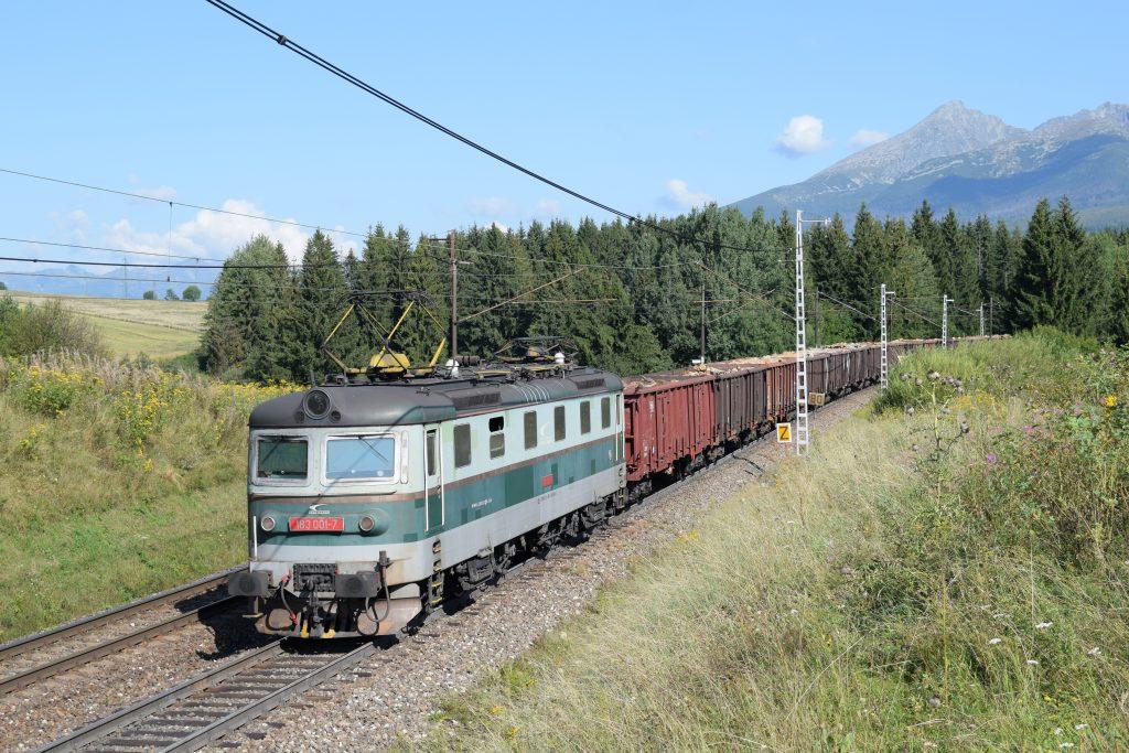 ZSSK 183