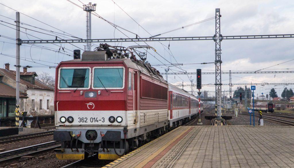 ZSSK 362