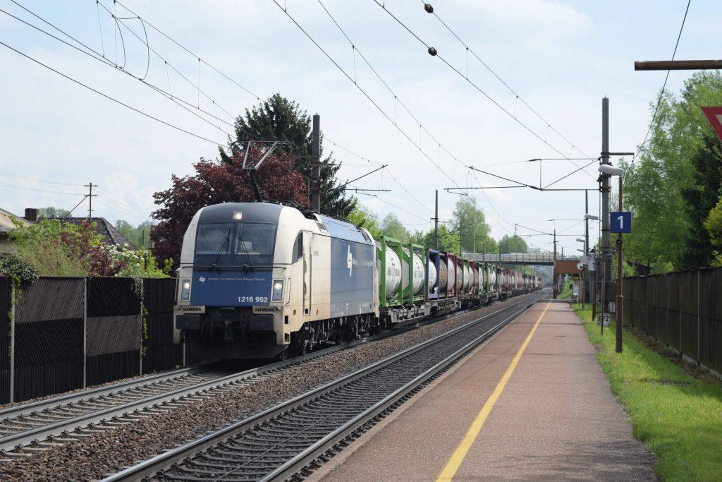 Siemens ES64U4